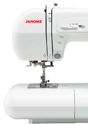 janome dc3018. voet.png
