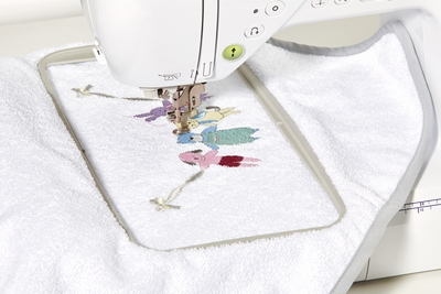 F480_embroidery-area.jpg