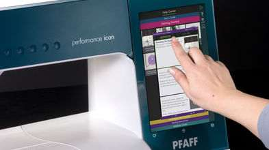 Pfaff Performance Icon Multitouch.jpg