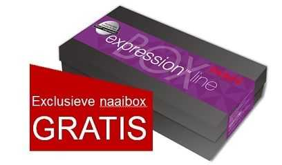 GRATIS_expression_box.jpg
