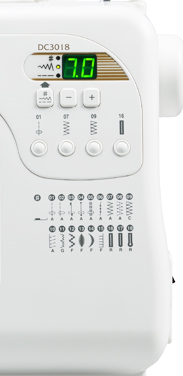 janome dc3018.png