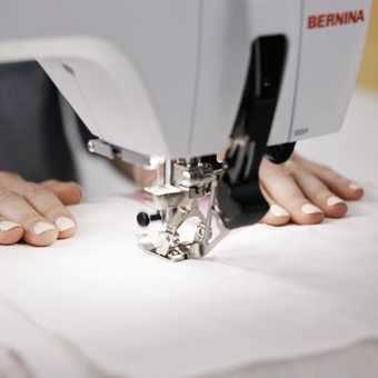 BERNINA-5Series-DualFeed.jpg