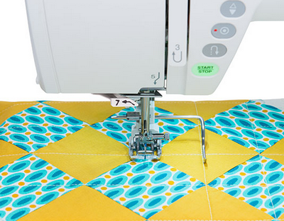 Janome memory craft 9450 QCP quilt.png