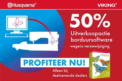 software aanbieding husqvarna website.jpg